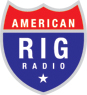 American Rig Radio Podcasts