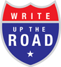 Write Up The Road Publishing & Media